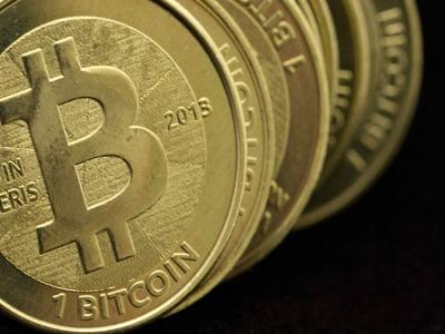 Roban bitcoins valorados en 72 mdd en Hong Kong