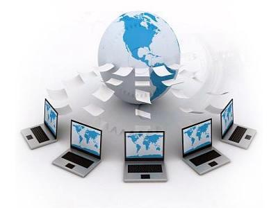 The Difference Between a Web Application and a Desktop Application